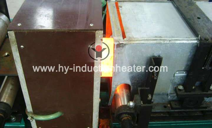 http://www.hy-inductionheater.com/products/steel-slab-heat-treatment-production-line.html