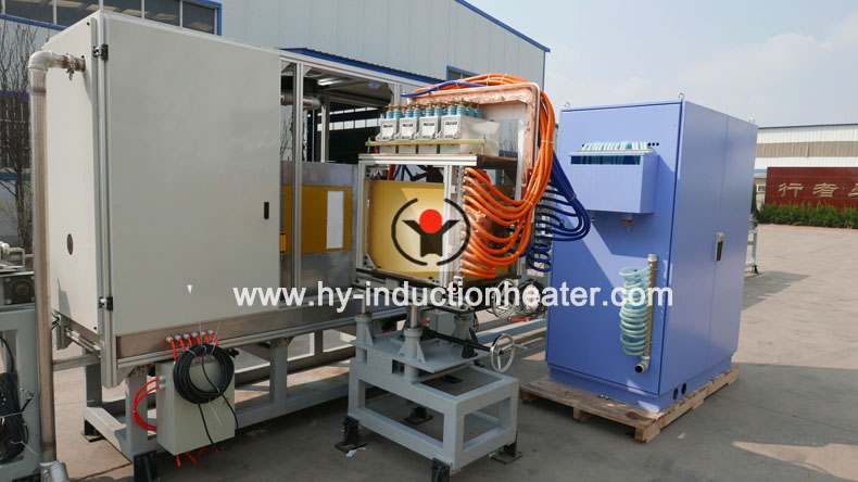 http://www.hy-inductionheater.com/products/sucker-hardening-and-tempering.html