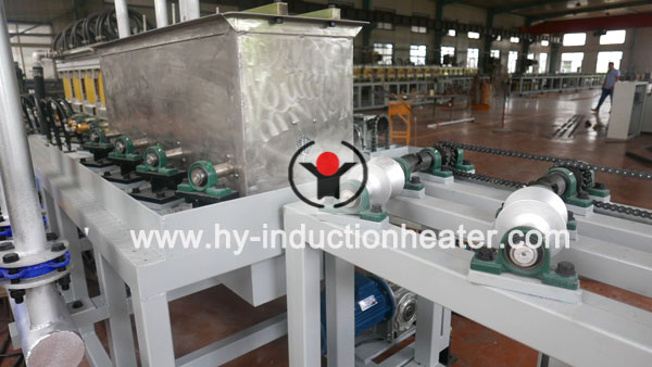 http://www.hy-inductionheater.com/case/sway-bar-heat-treatment.html