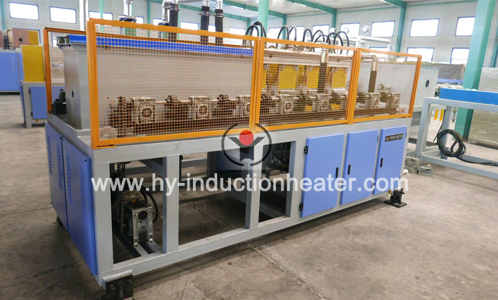 http://www.hy-inductionheater.com/products/automobile-torsion-bar-quenching-tempering.html