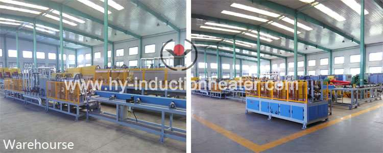 http://www.hy-inductionheater.com/products/annealing-furnace.html