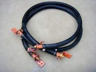 water cable